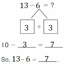 Big-Ideas-Math-Book-2nd-Grade-Answer-key-Chapter-2-Fluency-and-Strategies-within-20-Practice-Addition-Subtraction-Homework-Practice-2.8-Question-3