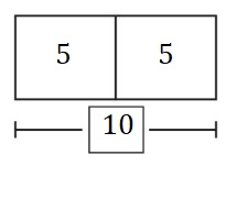 Big-Ideas-Math-Book-2nd-Grade-Answer-key-Chapter-2-Fluency-and-Strategies-within-20-Relate-Addition-Subtraction-Homework-Practice-2.6-Question-1