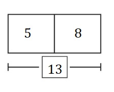 Big-Ideas-Math-Book-2nd-Grade-Answer-key-Chapter-2-Fluency-and-Strategies-within-20-Relate-Addition-Subtraction-Homework-Practice-2.6-Question-2