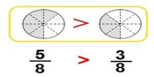 Big Ideas Math Grade 3 Chapter 11 Answer Key