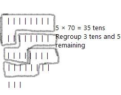 Big Ideas Math Grade 3 Chapter 9 Answer Key img_4