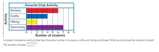 Big-Ideas-Math-Solutions-Grade-2-Chapter-13-Represent and Interpret Data-13.4-5