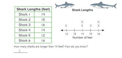 Big-Ideas-Math-Solutions-Grade-2-Chapter-13-Represent and Interpret Data-13.6-4