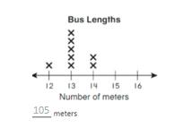Big-Ideas-Math-Solutions-Grade-2-Chapter-13-Represent and Interpret Data-13.6-5
