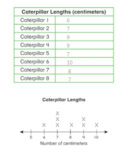 Big-Ideas-Math-Solutions-Grade-2-Chapter-13-Represent and Interpret Data-13.6-8