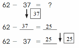 Big-Ideas-Math-Solutions-Grade-2-Chapter-5-Subtraction-to-100-Strategies-106