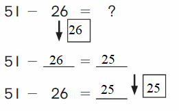 Big-Ideas-Math-Solutions-Grade-2-Chapter-5-Subtraction-to-100-Strategies-107