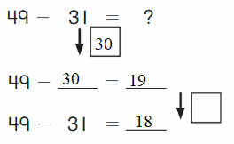 Big-Ideas-Math-Solutions-Grade-2-Chapter-5-Subtraction-to-100-Strategies-108