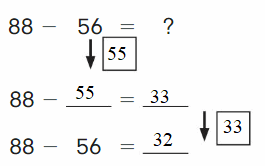 Big-Ideas-Math-Solutions-Grade-2-Chapter-5-Subtraction-to-100-Strategies-109