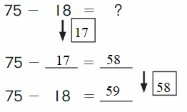 Big-Ideas-Math-Solutions-Grade-2-Chapter-5-Subtraction-to-100-Strategies-110