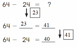 Big-Ideas-Math-Solutions-Grade-2-Chapter-5-Subtraction-to-100-Strategies-111