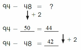 Big-Ideas-Math-Solutions-Grade-2-Chapter-5-Subtraction-to-100-Strategies-119
