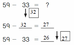Big-Ideas-Math-Solutions-Grade-2-Chapter-5-Subtraction-to-100-Strategies-121