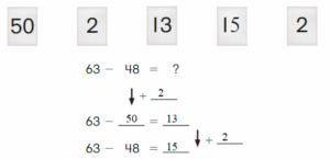 Big-Ideas-Math-Solutions-Grade-2-Chapter-5-Subtraction-to-100-Strategies-122