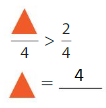 Big-Ideas-Math-Solutions-Grade-3-Chapter-11-Understand-Fraction-Equivalence-and-Comparison-11.4-27