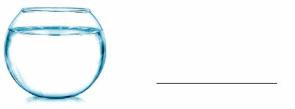 Big Ideas Math Solutions Grade 3 Chapter 12 Understand Time, Liquid Volume, and Mass 76
