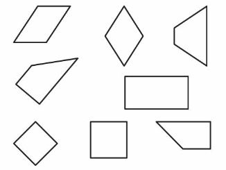 Big Ideas Math Solutions Grade 3 Chapter 13 Classify Two-Dimensional Shapes 80