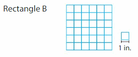 Big Ideas Math Solutions Grade 3 Chapter 15 Find Perimeter and Area 93