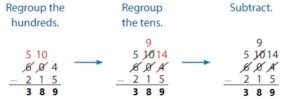 Big-Ideas-Math-Solutions-Grade-3-Chapter-8-Add-and-Subtract-Multi-Digit-Numbers-167