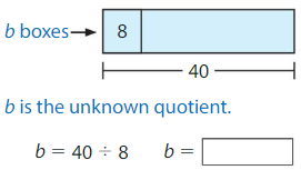 Big Ideas Math Solutions Grade 3 Chapter 9 Multiples and Problem Solving 9.4 2
