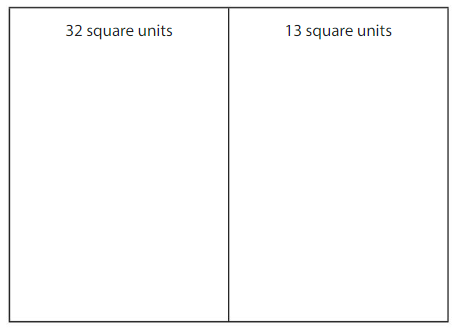 Big Ideas Math Solutions Grade 4 Chapter 6 Factors, Multiples, and Patterns 6.4 1