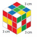 Big Ideas Math Solutions Grade 5 Chapter 13 Understand Volume 13