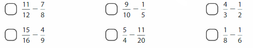 Big Ideas Math Solutions Grade 5 Chapter 14 Classify Two-Dimensional Shapes 92