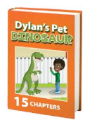 Big Ideas Math Solutions Grade 5 Chapter 7 Divide Decimals 7.8 4