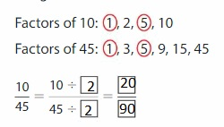 Big-Ideas-Math-Solutions-Grade-5-Chapter-8-Add-and-Subtract-Fractions-14