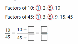 Big Ideas Math Solutions Grade 5 Chapter 8 Add and Subtract Fractions 14