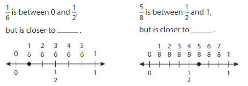 Big Ideas Math Solutions Grade 5 Chapter 8 Add and Subtract Fractions 21