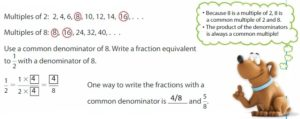 Big-Ideas-Math-Solutions-Grade-5-Chapter-8-Add-and-Subtract-Fractions-30