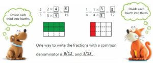 Big-Ideas-Math-Solutions-Grade-5-Chapter-8-Add-and-Subtract-Fractions-31