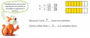 Big-Ideas-Math-Solutions-Grade-5-Chapter-8-Add-and-Subtract-Fractions-4
