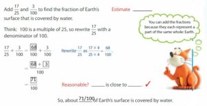 Big-Ideas-Math-Solutions-Grade-5-Chapter-8-Add-and-Subtract-Fractions-56