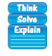 Big Ideas Math Solutions Grade 6 Chapter 10 Data Displays cp 10.1