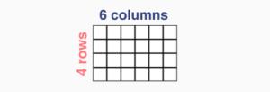 Bigideas Math Answers 3rd Grade Chapter 9 img_1