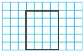 Big Ideas Math Answers Grade 3 Chapter 15 Find Perimeter and Area