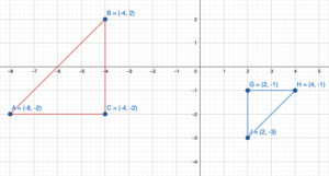 BIM Grade 8 Answer Key Chapter 2 Transformations img_38