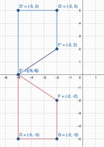 BIM Grade 8 Answers Chapter 2 img_45