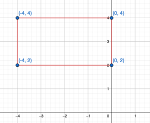BIM Grade 8 Chapter 2 Solutions img_51