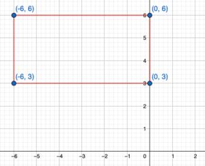 BIM Grade 8 Chapter 2 Solutions img_53