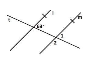 BIM Grade 8 Chapter 3 Angles and triangles answer key img_2