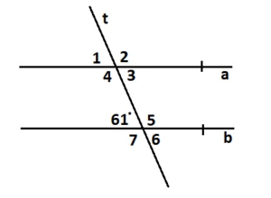 BIM Grade 8 Chapter 3 Angles and triangles answers img_6