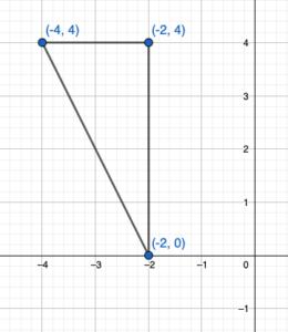 BIM Grade 8 Solution Key Ch 2 img_48