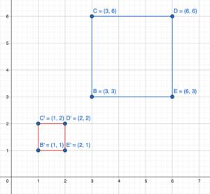 BIm Grade 8 Chapter 2 Answers img_46