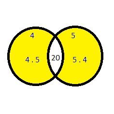 Big Ideas Math 6th Grade Answers Chapter 1 img_12