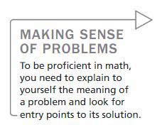 Big Ideas Math Algebra 1 Answer Key Chapter 1 Solving Linear Equations 64