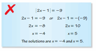 Big Ideas Math Algebra 1 Answer Key Chapter 1 Solving Linear Equations 74