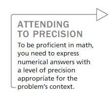 Big Ideas Math Algebra 1 Answer Key Chapter 11 Data Analysis and Displays 11.3 3